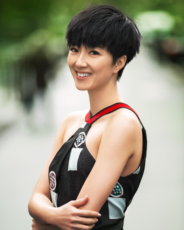 Gwei lun mei - 1 9